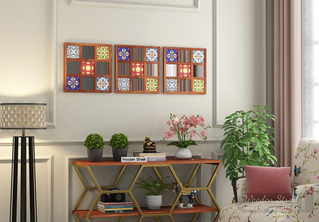 Bohmemian Furniture Styles